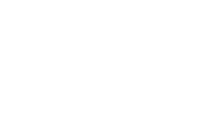 Organizzazione delle Nazioni Unite per l'Educazione, la Scienza e la Cultura - Ferrara, città del Rinascimento e il suo Delta del Po