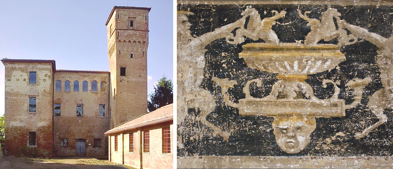 Palazzo Pio