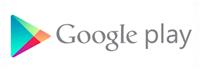 scarica da Google Play