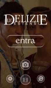 delizie_home