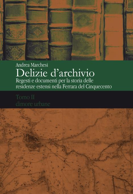 delizie_vol_2-1