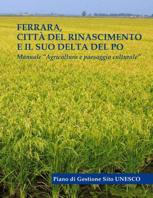 ferrara_agricoltura_paesaggio_culturale-1