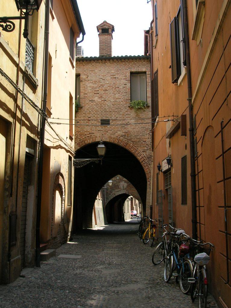 Ferrara_07-05_(6)